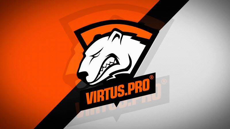 Virtus.pro - Team Spirit: прогноз на матч 28 июня 2020