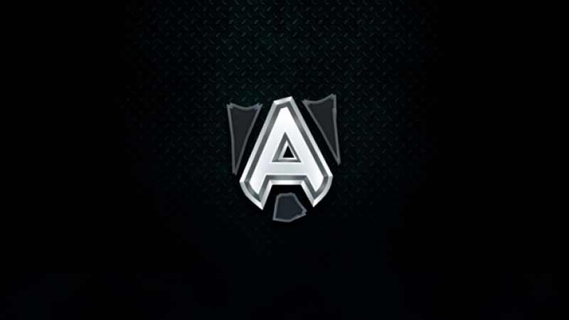 Team Secret — Alliance: прогноз на матч 3 июня 2020
