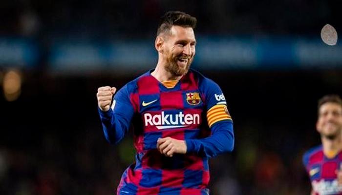 Барселона прогноз и ставка 13.06.2020