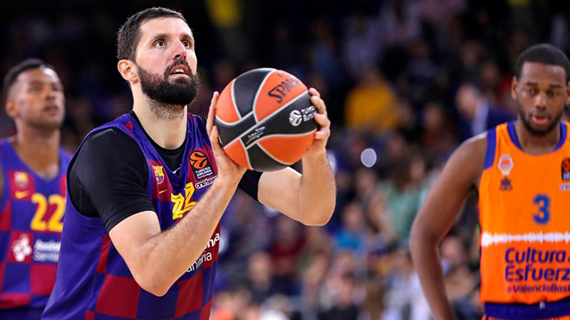 Бильбао — Барселона: прогноз на матч 23 июня 2020