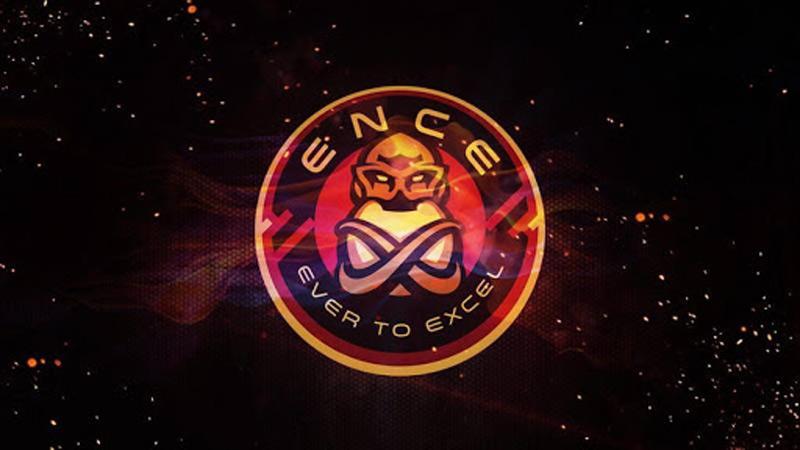 G2 Esports — ENCE: прогноз на матч 17 июня 2020