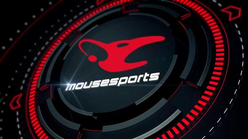 mousesports — MAD Lions: прогноз на матч 4 июня 2020