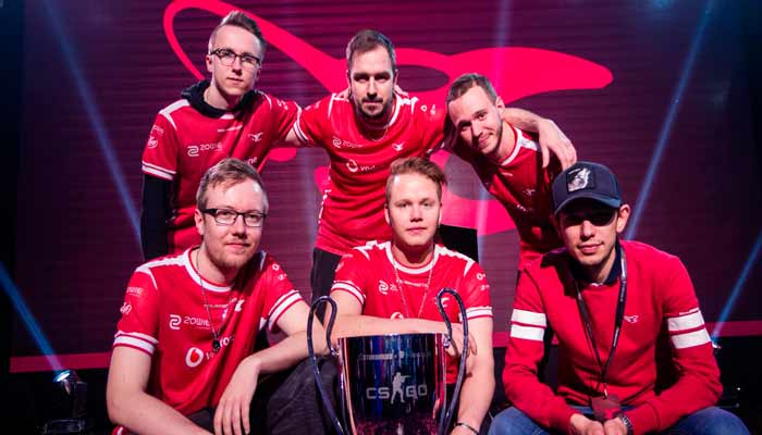 mousesports 01.06.2020