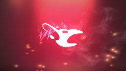 Fnatic - mousesports: прогноз на матч 3 июня 2020