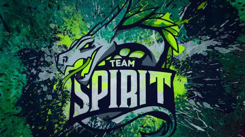 BIG — Team Spirit: прогноз на матч 15 июня 2020