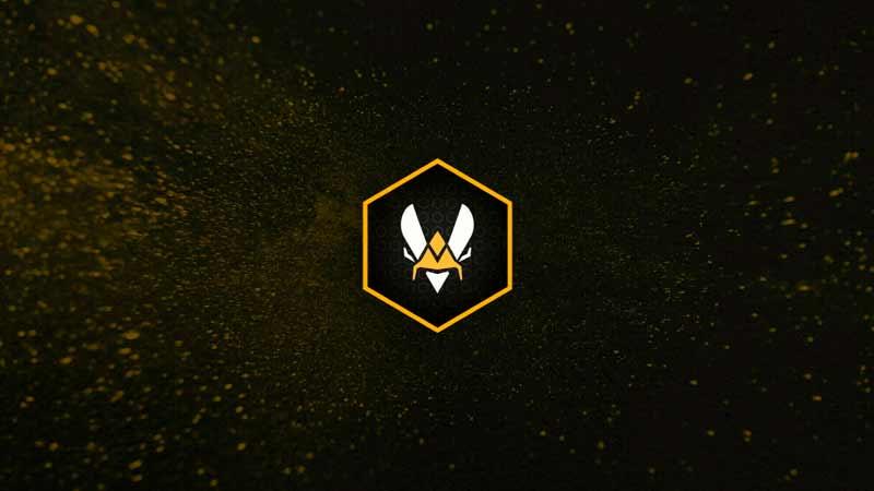 G2 Esports — Team Vitality: прогноз на матч 15 июня 2020