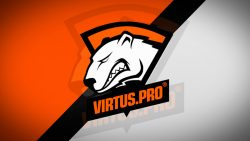 mousesports - Virtus.pro: прогноз на матч 4 июня 2020