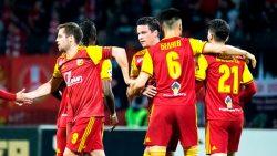 Арсенал Тула – Крылья Советов прогноз на матч 7 июля 2020