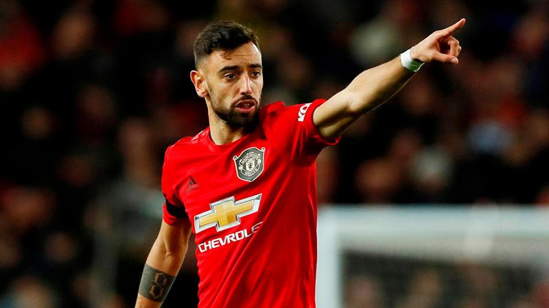 Лестер — Манчестер Юнайтед: прогноз на матч 26 июля 2020