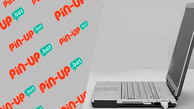 Скачать Pin-up на компьютер