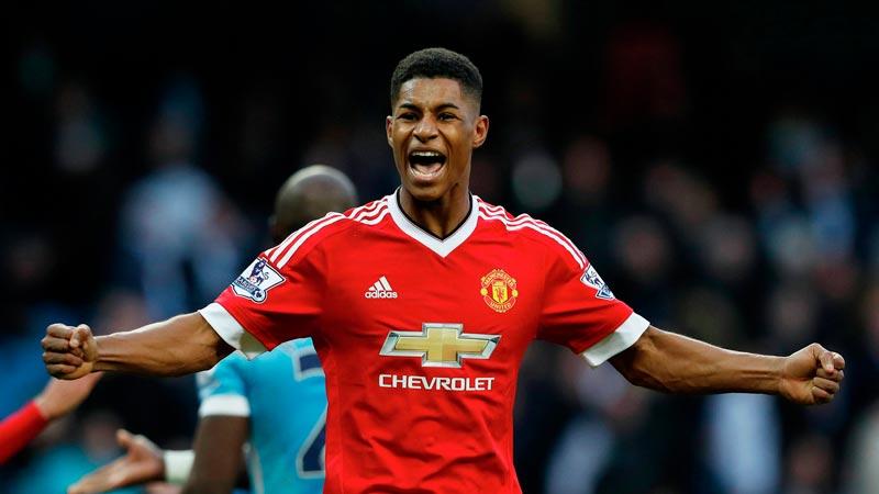 Манчестер Юнайтед - ЛАСК: прогноз на матч 5 августа 2020