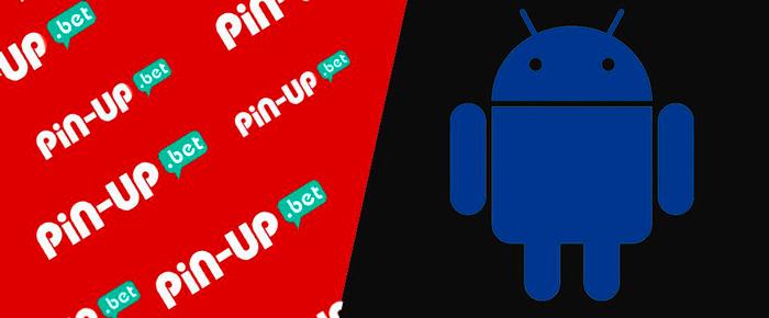 pin up скачать бесплатно на андроид