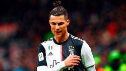 Ювентус - Лион: прогноз на матч 7 августа 2020