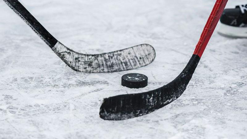 ставки на хоккей тотал меньше