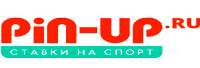pin-up-ru