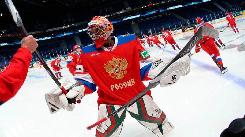 Россия U20 — Швеция U20: прогноз на матч 31 декабря 2020