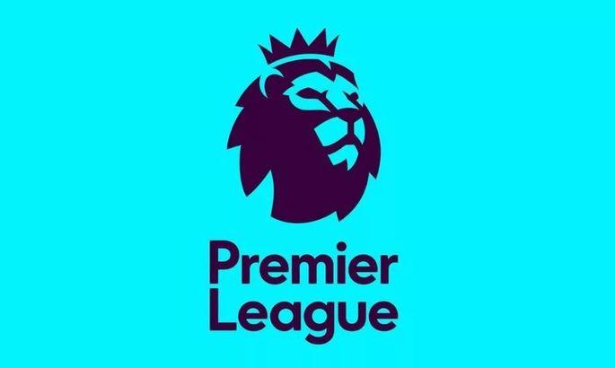 АПЛ - английская Премьер-Лига