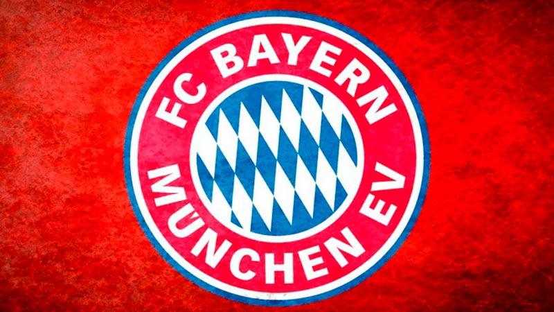 «Бавария»