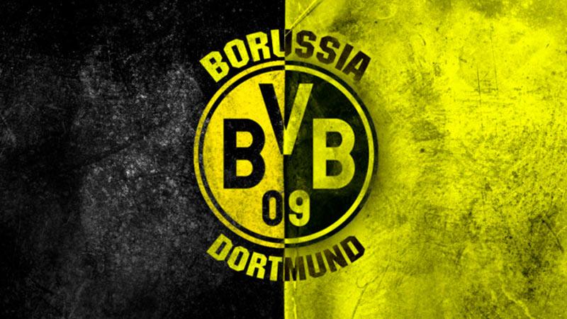 «Боруссия» Дортмунд