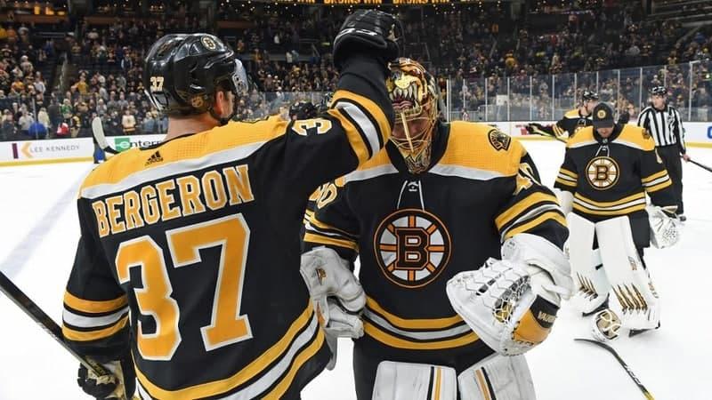 «Бостон» – «Филадельфия»: прогноз на матч 22 января 2021