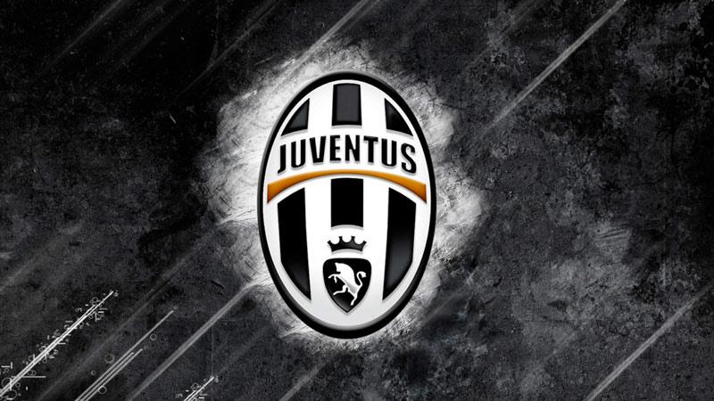 «Ювентус» логотип