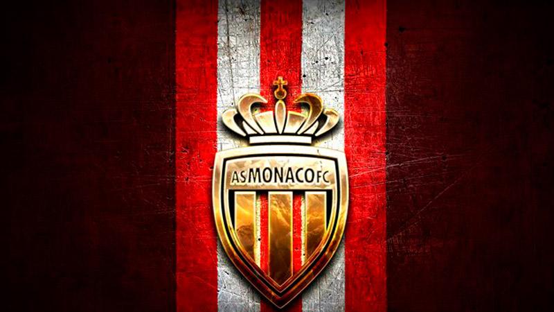 «Монако»