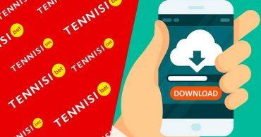 Скачать приложение Tennisi