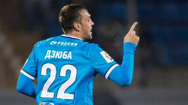 «Зенит» – «Ростов»: прогноз на матч 27 февраля 2021