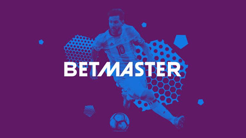 Промокод Betmaster