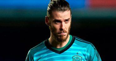 Испания – Греция: прогноз на матч 25 марта 2021