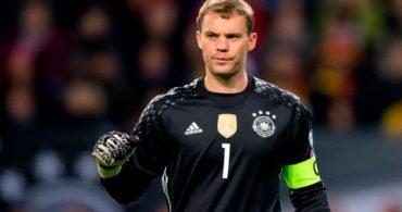Германия – Исландия: прогноз на матч 25 марта 2021