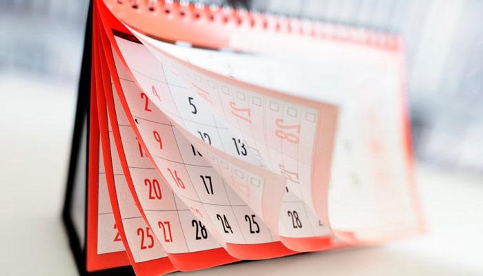 Календарь футбольный матчей