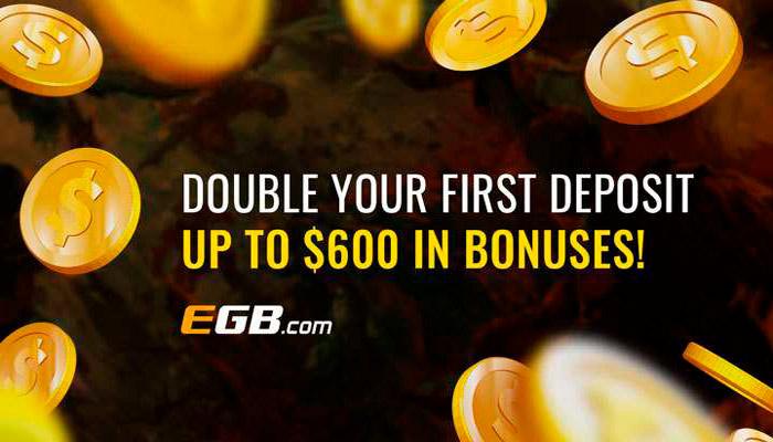 EGB бонусная программа