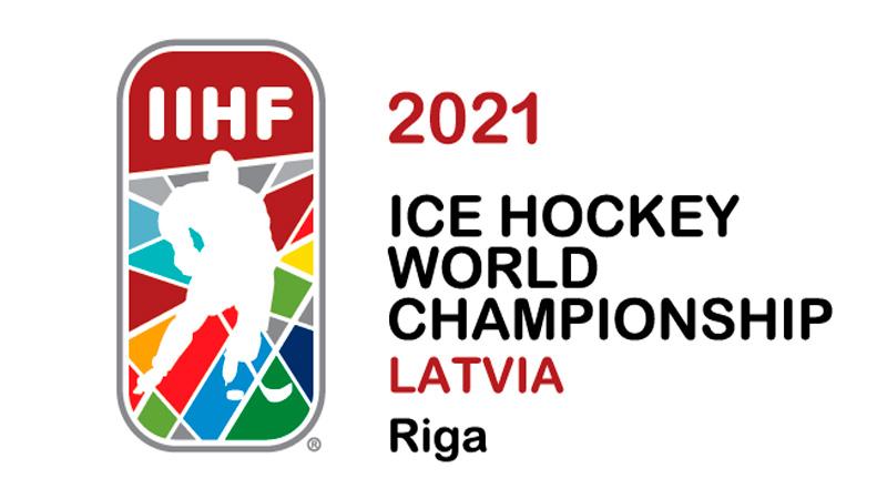 Кто не сыграет за сборную России на ЧМ-2021?