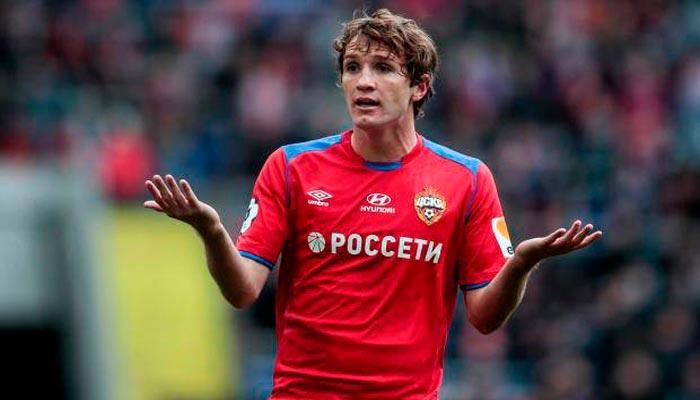 Динамо Москва - ЦСКА прогноз на 16.05.2021