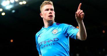 Манчестер Сити – Челси: прогноз на финал Лиги Чемпионов 29 мая 2021