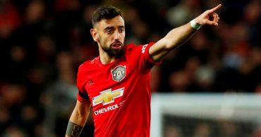 Вильярреал – Манчестер Юнайтед: прогноз на финал Лиги Европы 26 мая 2021